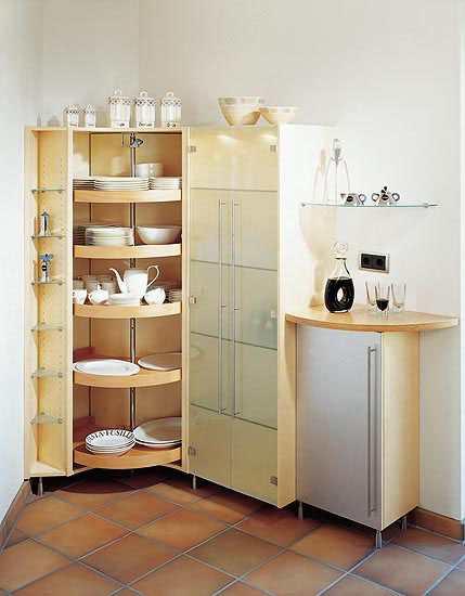 Massivholz Küche ist gut ideen für ihr haus design ideen